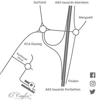 map-li.jpg