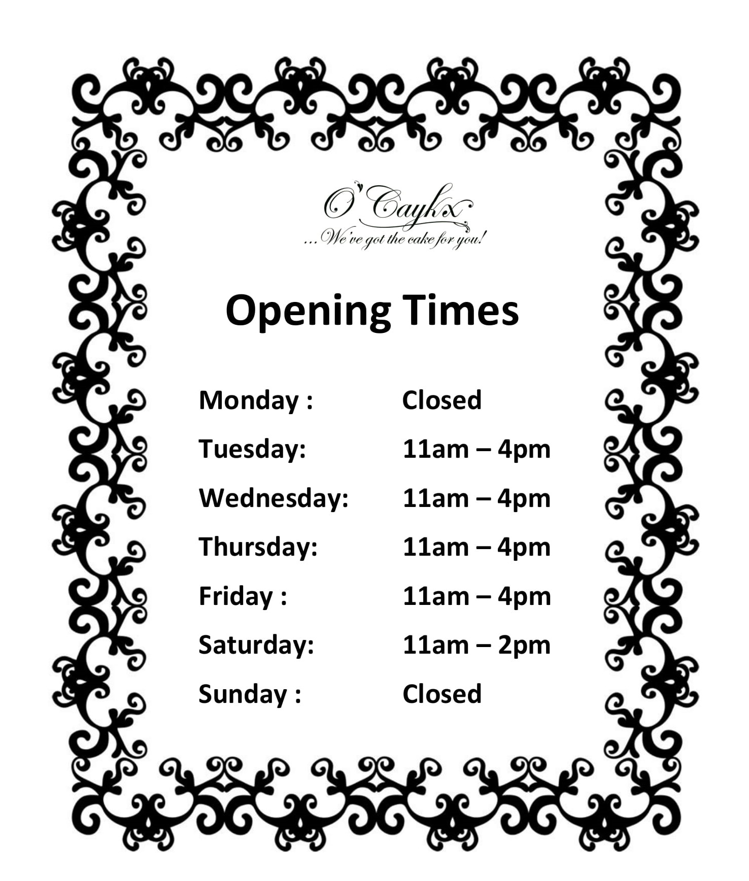 opening-times-pcovid-1.jpg