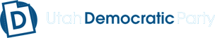 https://cdn11.bigcommerce.com/s-kvhku3lipi/stencil/7da7cdf0-8c07-0138-4fa0-0242ac110010/img/logo.png