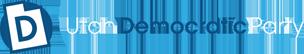https://cdn11.bigcommerce.com/s-kvhku3lipi/stencil/9edbc550-052e-013a-2818-26dbf56bbe86/img/logo.png