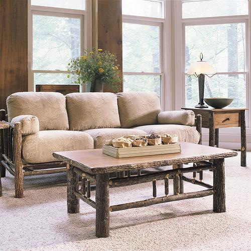 Black Forest Hickory Furniture