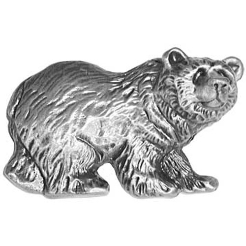 Grizzly Drawer Pull