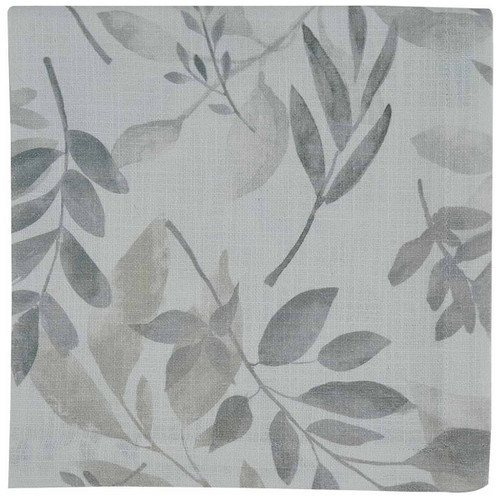 Misty Leaves Napkins - Set of 4