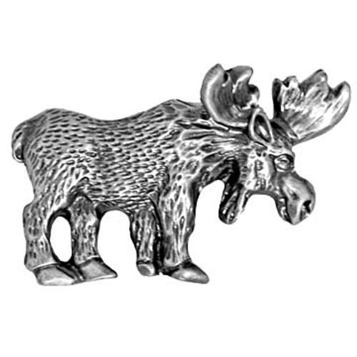 Moose Drawer Pull