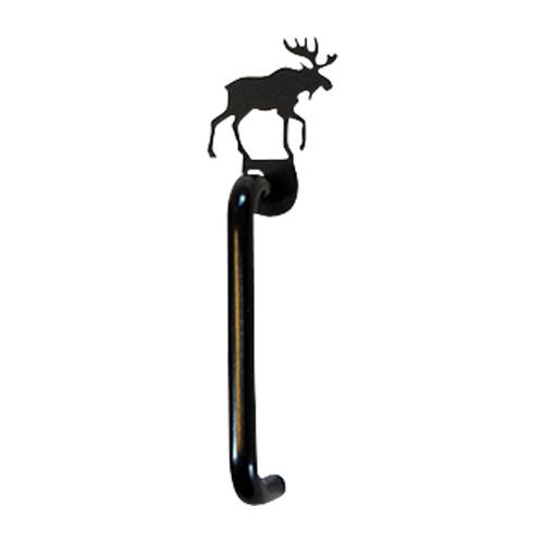 Moose Vertical Door Handle