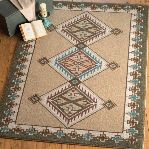 Ancestry Rug Collection