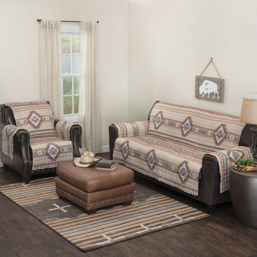 Southern Flare Furniture Covers