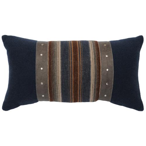 Cadillac Ranch Pillows & Shams