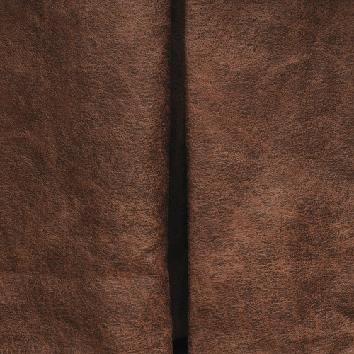 Yellowstone III Bedskirt - Queen