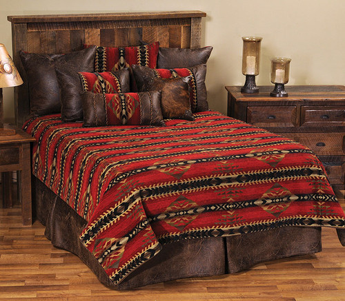 Gallop Bedding Collection