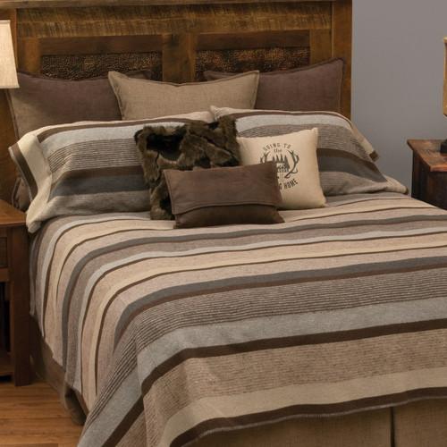 Sandstone Bedding Collection