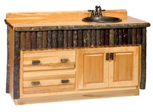 Fireside Lodge Bath