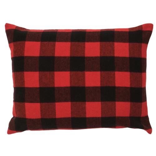 Ponderosa Pillows & Shams