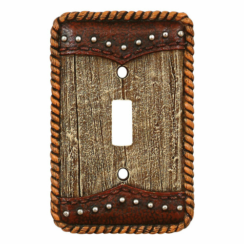 HiEnd Accents Switchplates