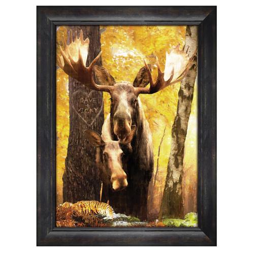 Moose Gifts