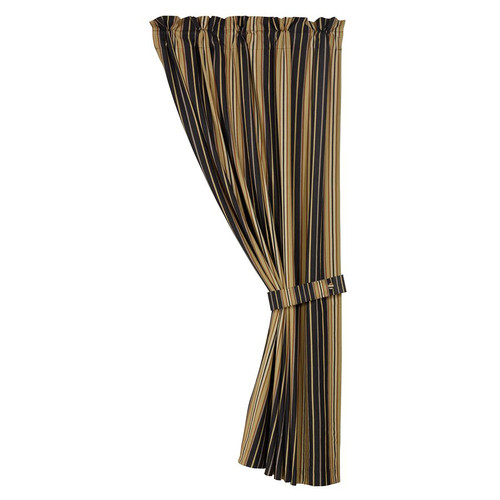 Ashbury Curtain