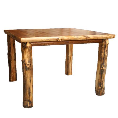 Aspen Pub Table - 60 Inch