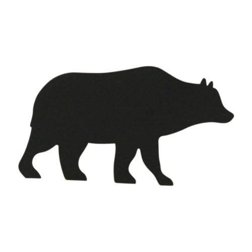 Bear Napkin Ring