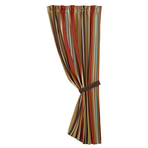 Calhoun Curtain