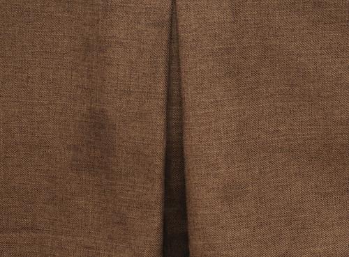 Daybreak Bedskirt - Full