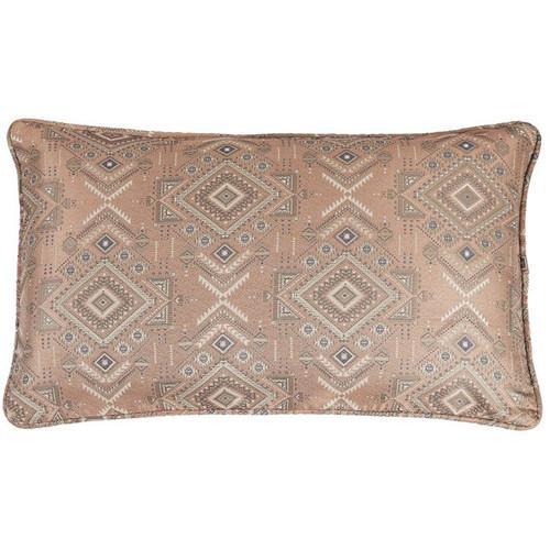 Desert Rose Body Pillow