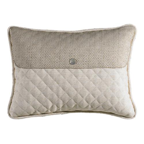 Fairfield Envelope Pillow