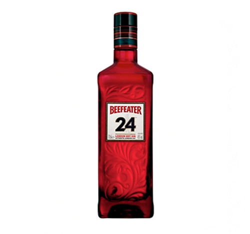 GIN BEEFEATER 24 1 LITRO - IBP-3448