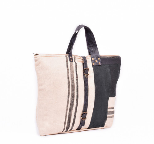 CARTERA - KNS-CA1300BE