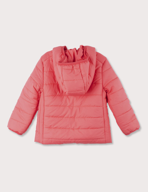 Campera Bubble Toddler II - THT-I20BA155