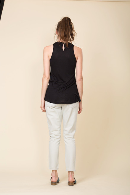 Musculosa Vale - THT-V18D060