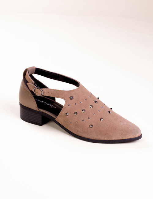 Zapato Rolling - THT-I18152604