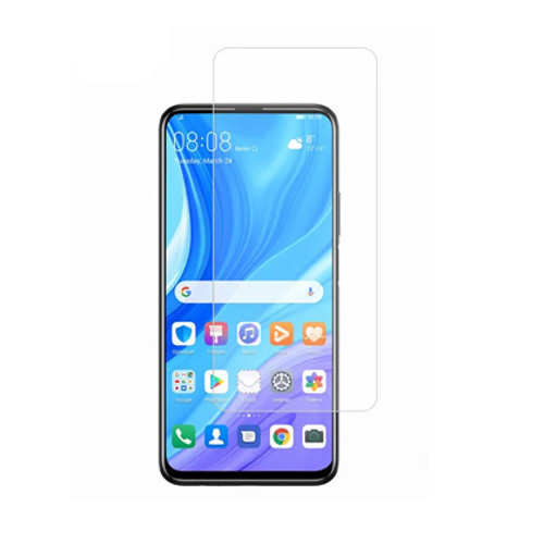 Film flexible Huawei Y9s - CEL-FGHUY9S