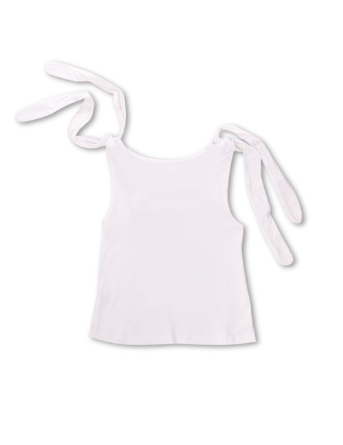 Musculosa Play All Day - THT-V19G108