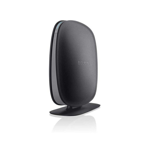 Belkin Router Inalámbrico N300 - MOS-3241912