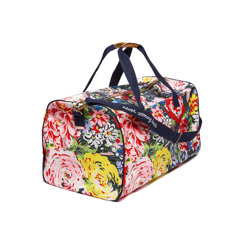 Bando Bolso Flower Shop - MOS-4844791