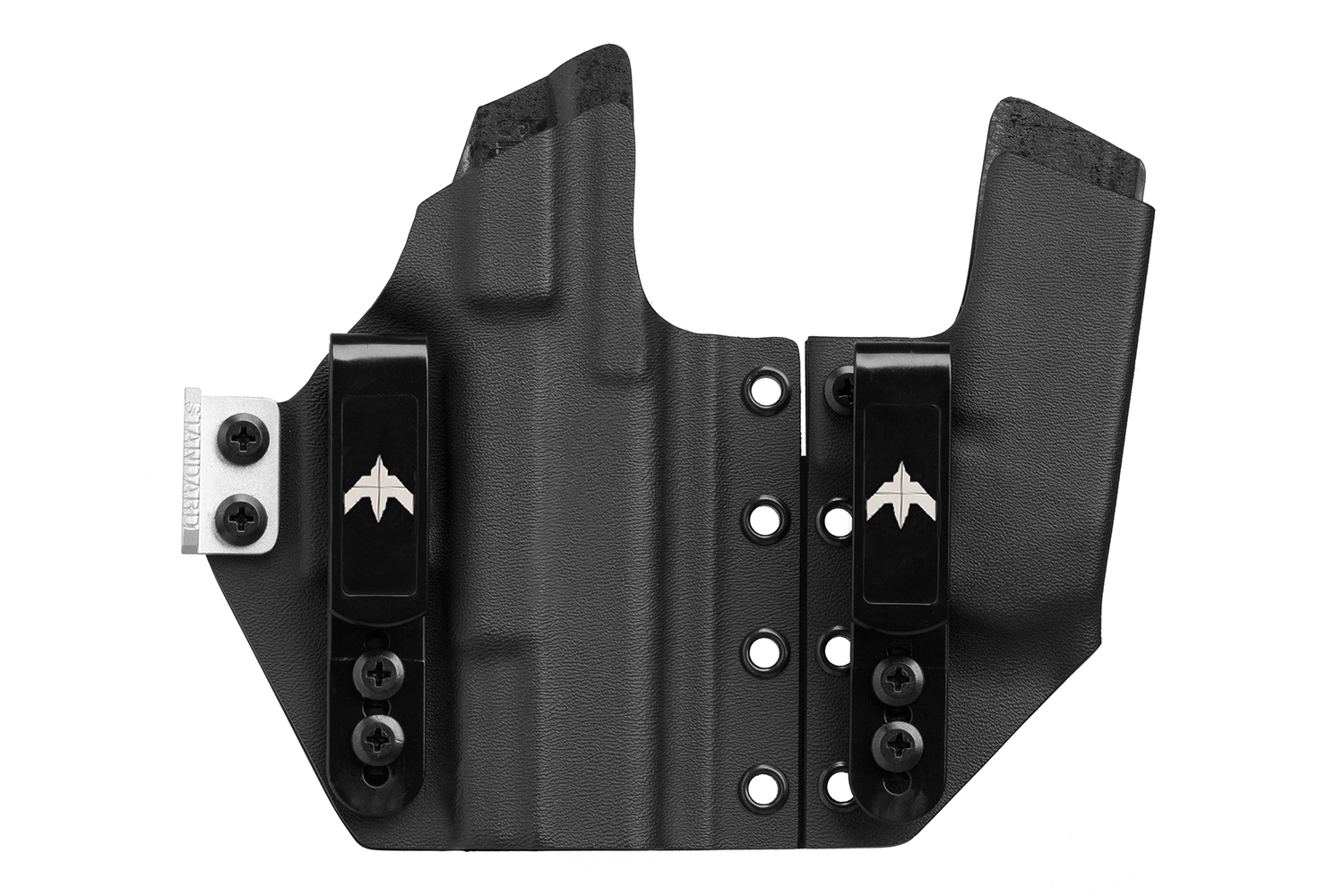 Atlas Holster