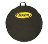 Mavic Wheel Bag