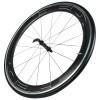 HED Jet Plus 6 Front Wheel