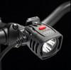 NiteRider Pro 1500 Race Light