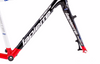 Lapierre CX Carbon Cyclo Cross Frameset