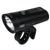 Light & Motion Taz 1200