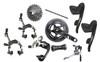 SRAM 22 Double Tap Road Bike Build Kit