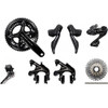 Dura-Ace-Di2-R9250-without-Power-Meter-Groupset-2x12