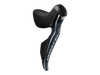 Shimano Ultegra Di2 Shift Levers