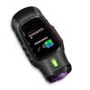 Garmin VIRB HD Action Camera - Black