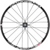 Fulcrum Red Power XL 6-Bolt Disc 9mm QR/15mm Convertible Front 135mm Rear Wheelset