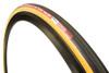 Vittoria Corsa EVO SC Tubular Tire
