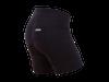 Pearl izumi Elite In-R-Cool Women's Short