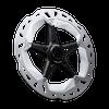 Shimano DISC BRAKE - ROTORS RT-MT800 CENTERLOCK DISC BRAKE ROTOR