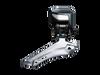 Shimano Ultegra R8050 Front Derailleur